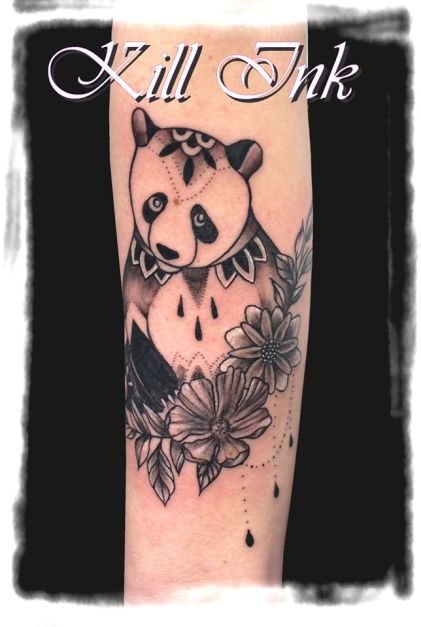 Tattoo tatouage tatoo boulogne sur mer